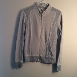 Women's Guess  Jacket Size Lg Clothes